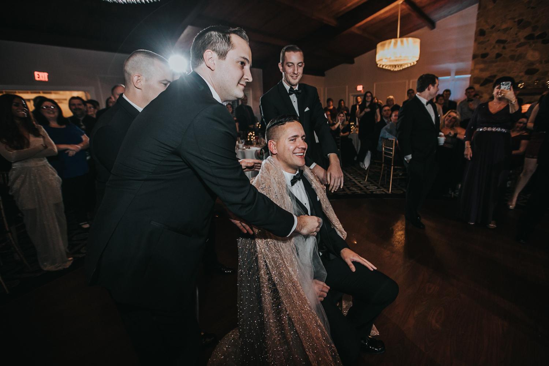 Marian-House-NJ-Wedding-JennaLynnPhotography-AliPaul-Reception-215.jpg