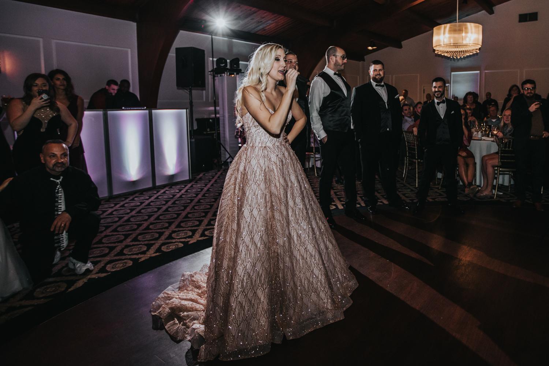 Marian-House-NJ-Wedding-JennaLynnPhotography-AliPaul-Reception-222.jpg