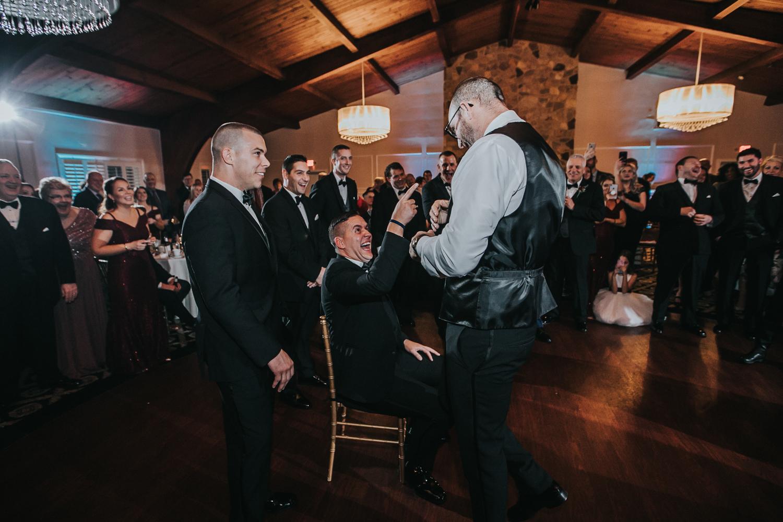 Marian-House-NJ-Wedding-JennaLynnPhotography-AliPaul-Reception-223.jpg