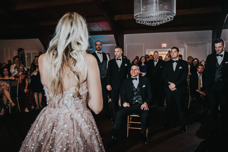 Marian-House-NJ-Wedding-JennaLynnPhotography-AliPaul-Reception-225.jpg