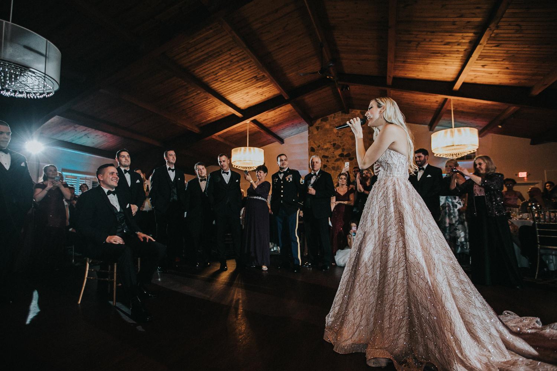 Marian-House-NJ-Wedding-JennaLynnPhotography-AliPaul-Reception-228.jpg