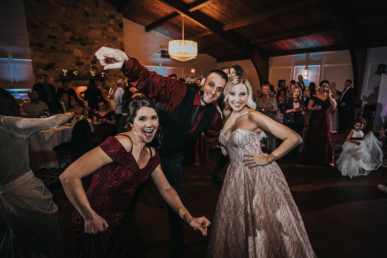 Marian-House-NJ-Wedding-JennaLynnPhotography-AliPaul-Reception-234.jpg