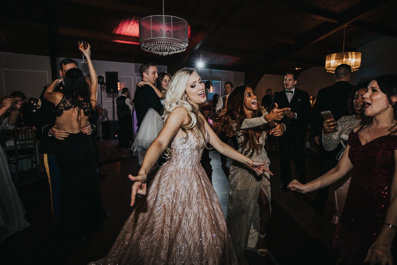 Marian-House-NJ-Wedding-JennaLynnPhotography-AliPaul-Reception-235.jpg