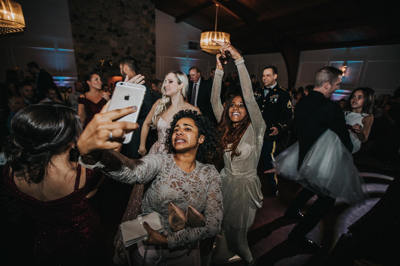 Marian-House-NJ-Wedding-JennaLynnPhotography-AliPaul-Reception-238.jpg