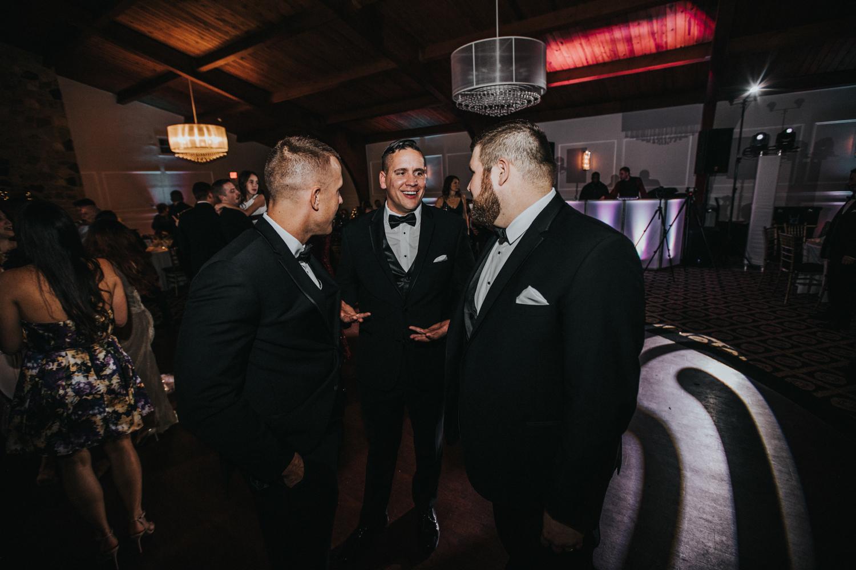 Marian-House-NJ-Wedding-JennaLynnPhotography-AliPaul-Reception-239.jpg