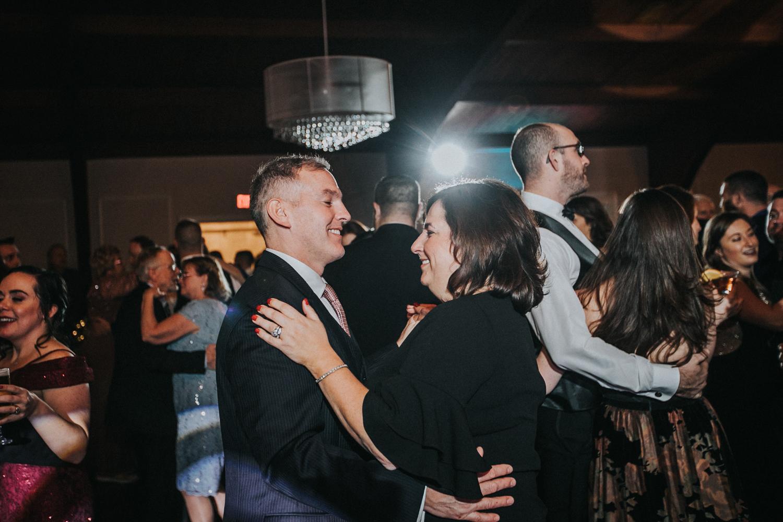 Marian-House-NJ-Wedding-JennaLynnPhotography-AliPaul-Reception-247.jpg