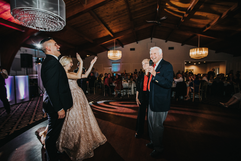 Marian-House-NJ-Wedding-JennaLynnPhotography-AliPaul-Reception-256.jpg