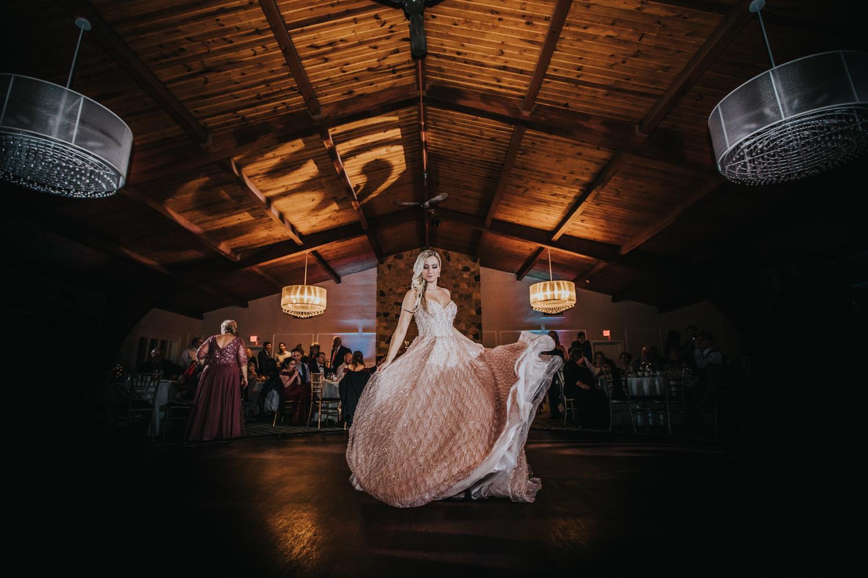 Marian-House-NJ-Wedding-JennaLynnPhotography-AliPaul-Reception-259.jpg