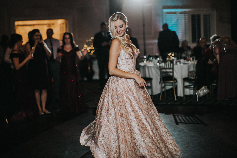 Marian-House-NJ-Wedding-JennaLynnPhotography-AliPaul-Reception-261.jpg