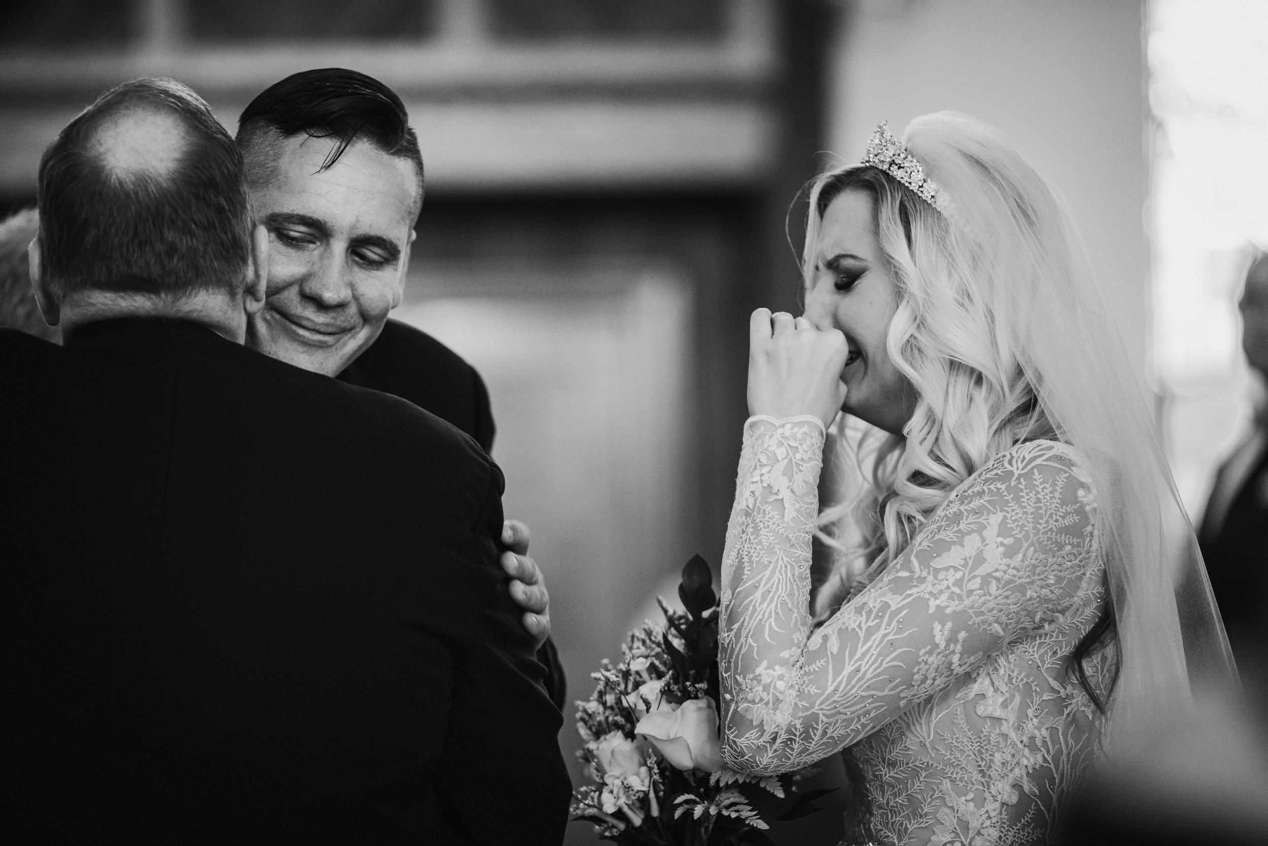 Marian-House-NJ-Wedding-JennaLynnPhotography-AliPaul-CeremonyBW-47.jpg