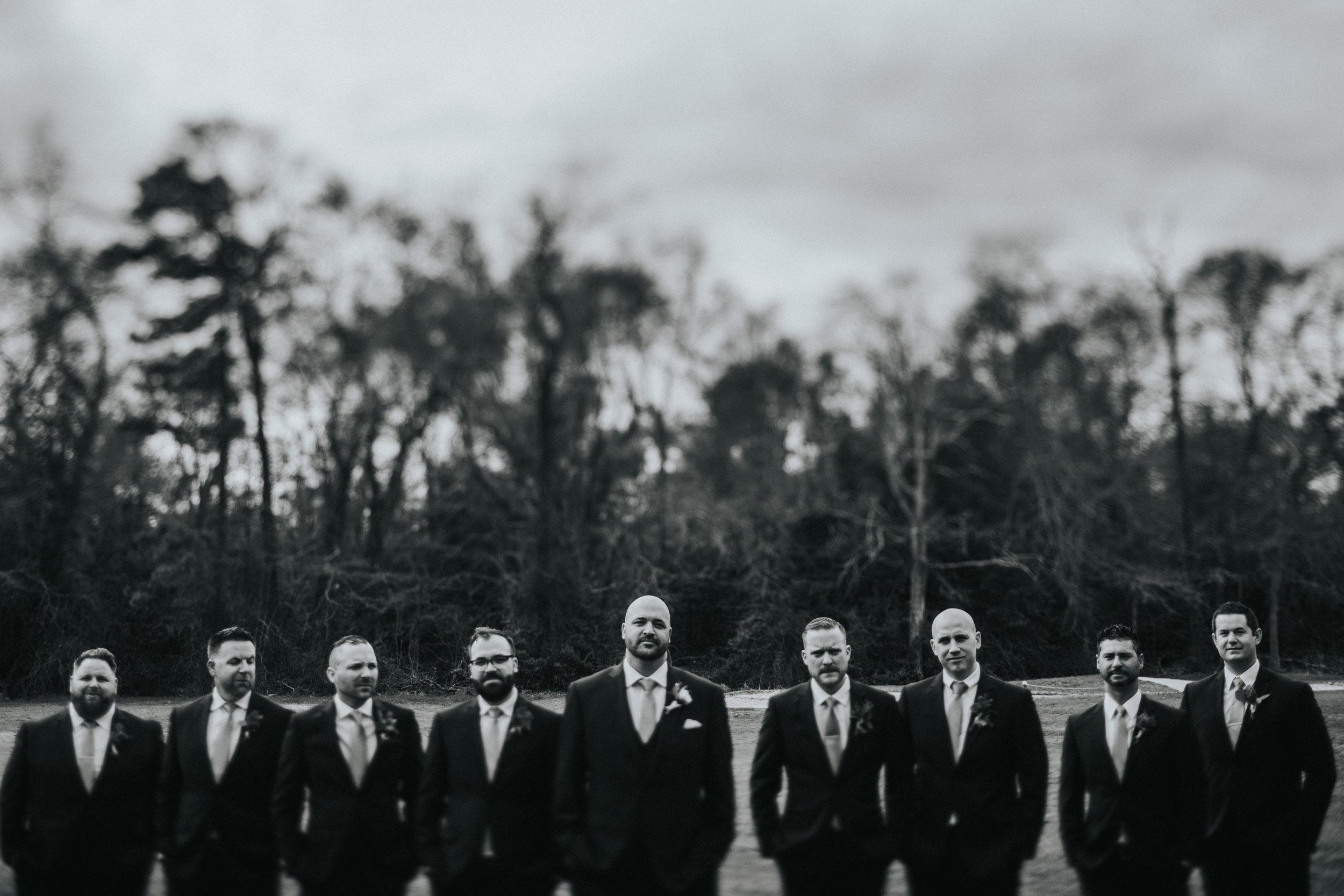 New-Jersey-Wedding-Photographer-JennaLynnPhotography-Grove-at-Centerton-Wedding-Cait&BobPreview-2.jpg