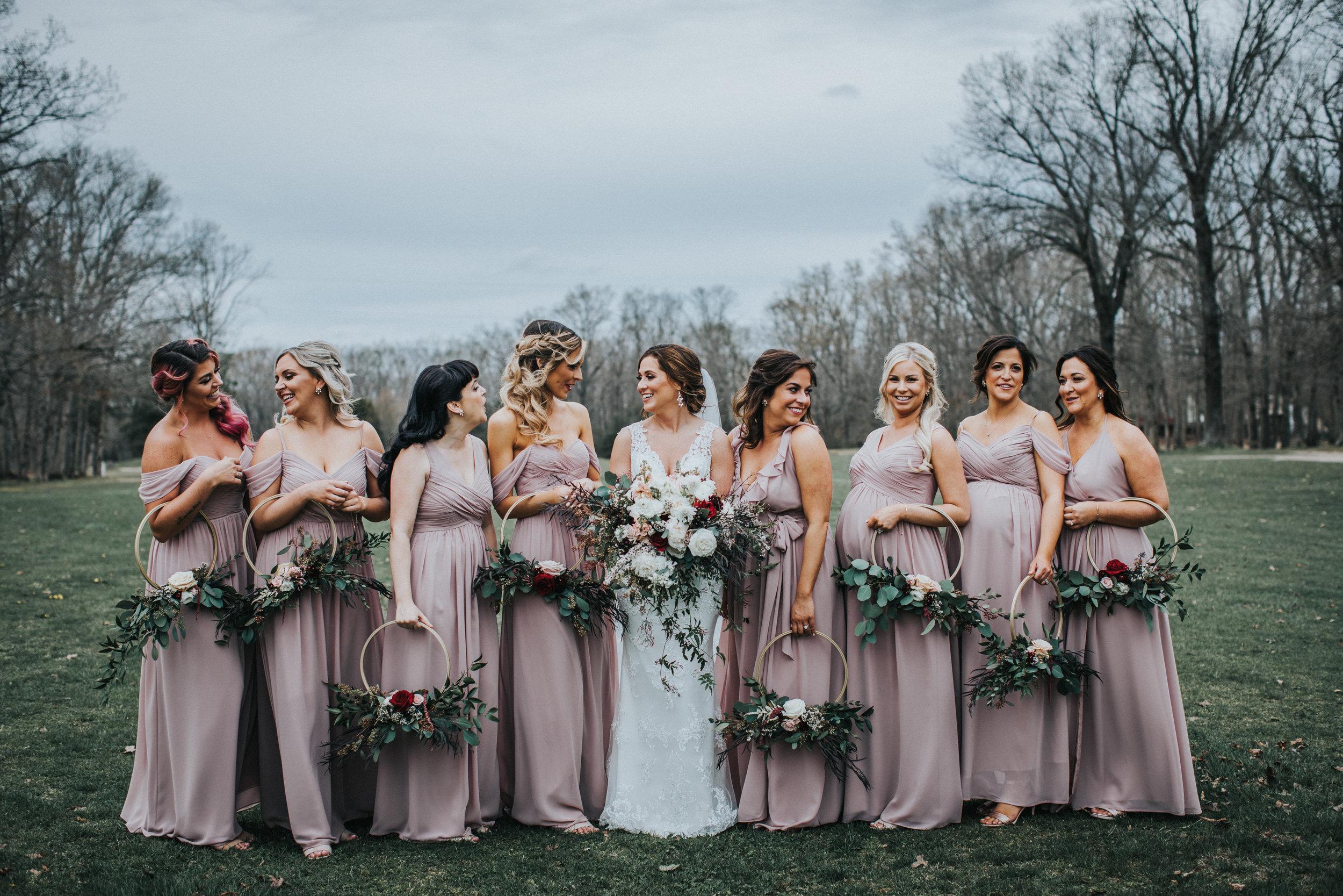 New-Jersey-Wedding-Photographer-JennaLynnPhotography-Grove-at-Centerton-Wedding-Cait&BobPreview-1.jpg