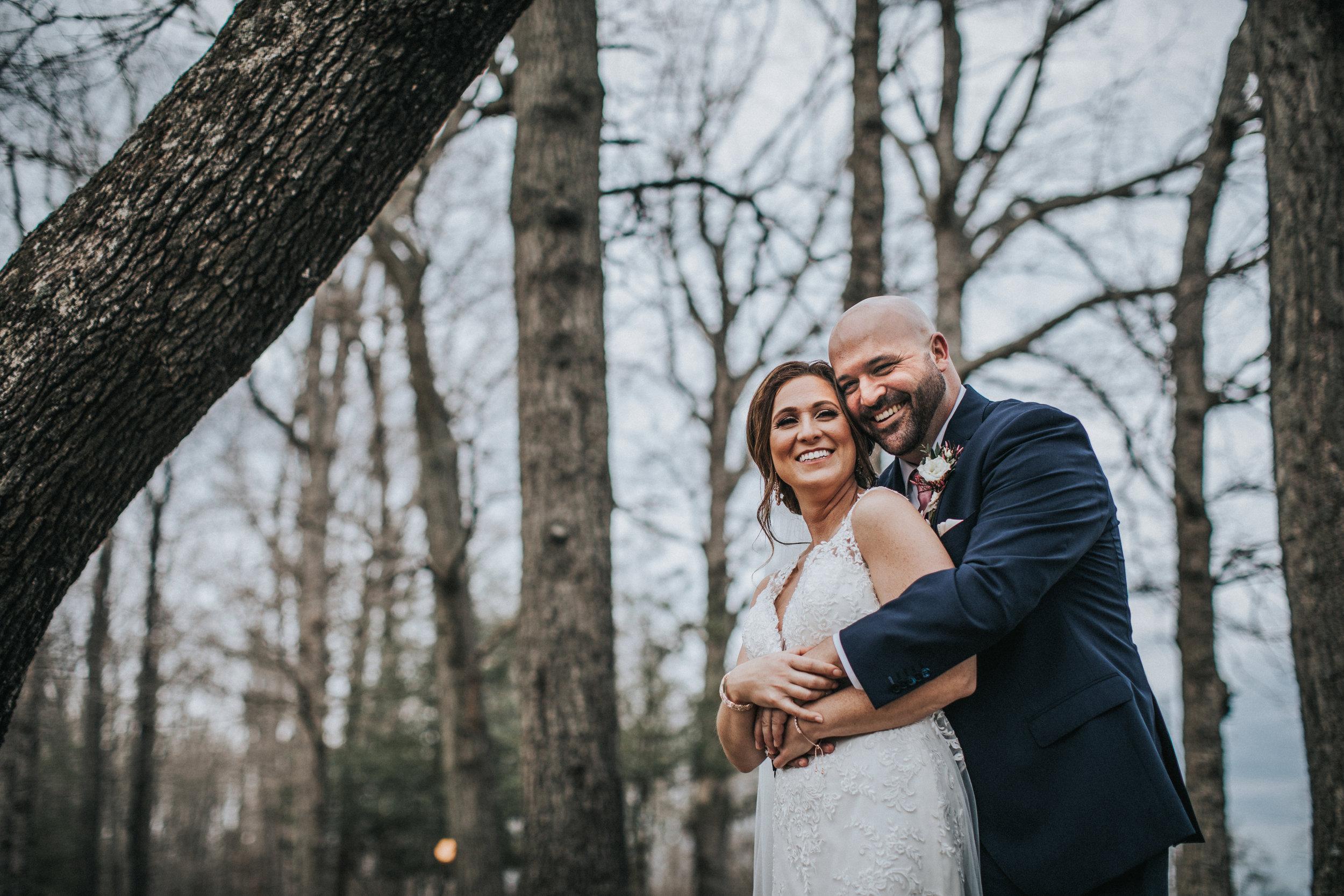 New-Jersey-Wedding-Photographer-JennaLynnPhotography-Grove-at-Centerton-Wedding-Cait&BobPreview-3.jpg