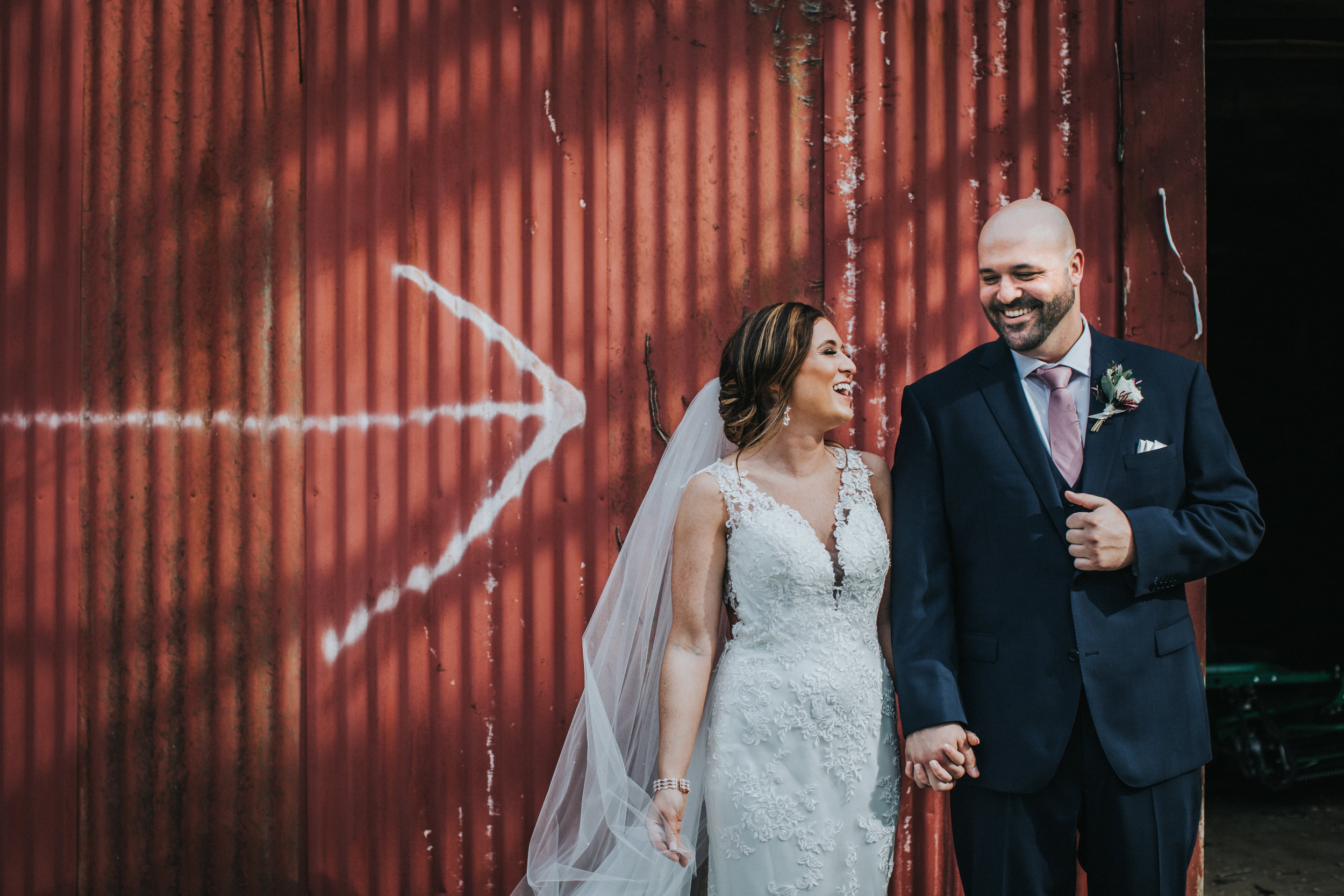 New-Jersey-Wedding-Photographer-JennaLynnPhotography-Grove-at-Centerton-Wedding-Cait&BobPreview-4.jpg