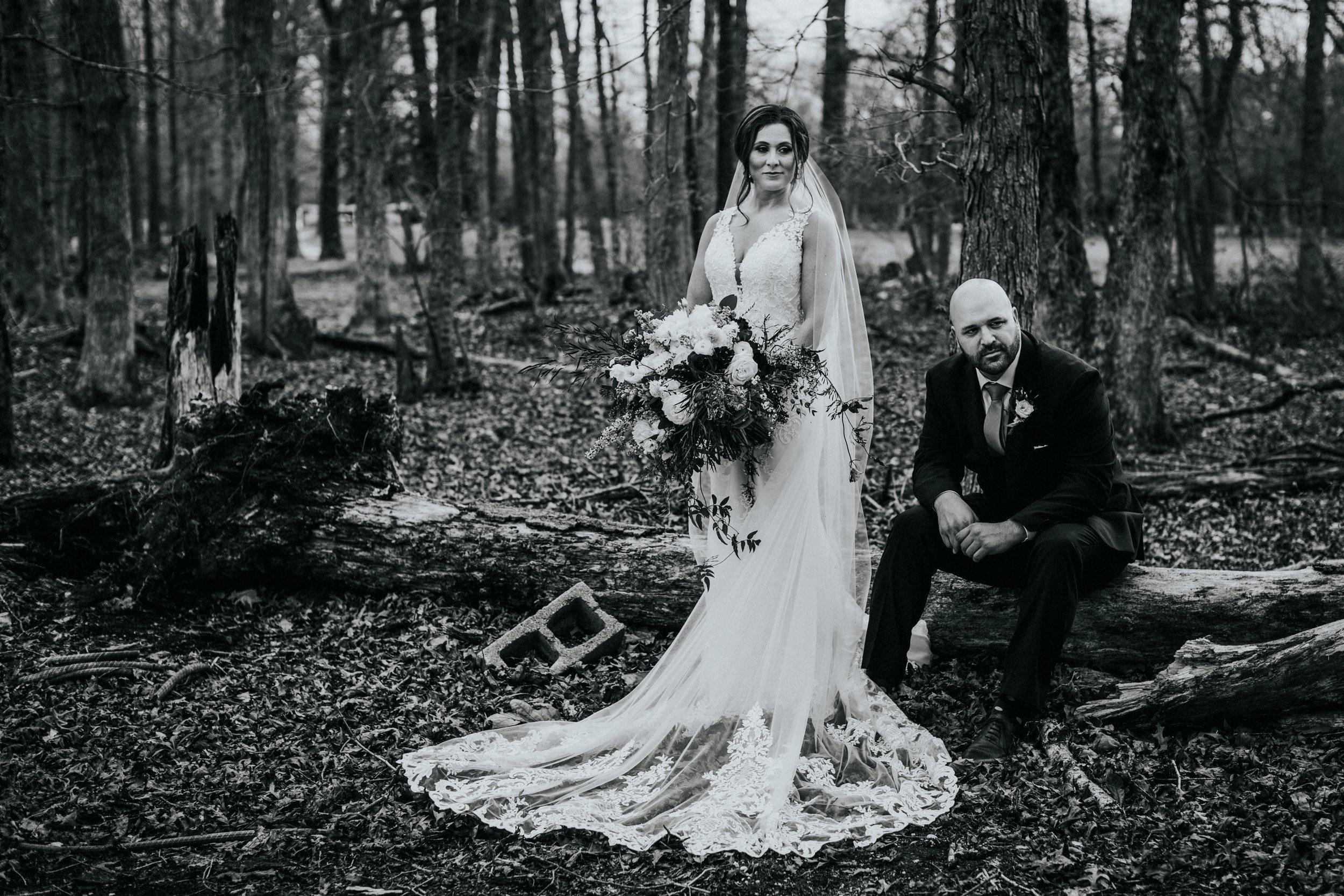 New-Jersey-Wedding-Photographer-JennaLynnPhotography-Grove-at-Centerton-Wedding-Cait&BobPreview-6.jpg