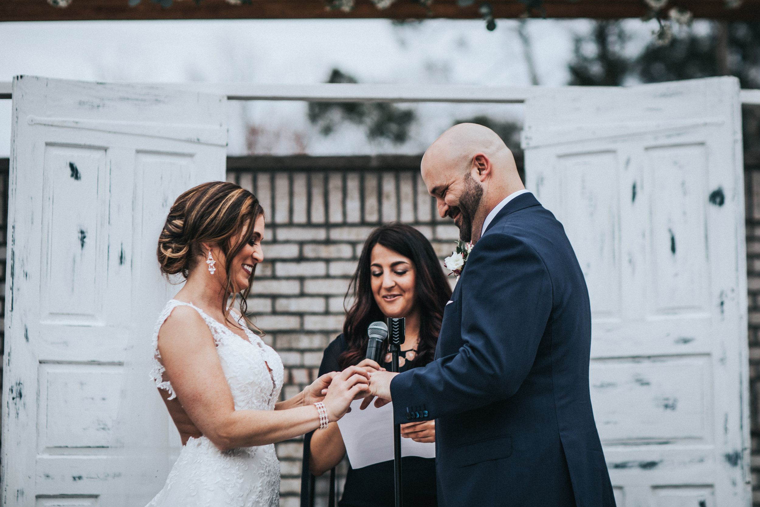 New-Jersey-Wedding-Photographer-JennaLynnPhotography-Grove-at-Centerton-Wedding-Cait&BobPreview-10.jpg