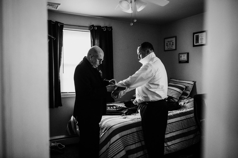 New-Jersey-Wedding-Photographer-JennaLynnPhotography-Wedding-Cescaphe-Ballroom-Philadelphia-Wedding-Blog-9.jpg
