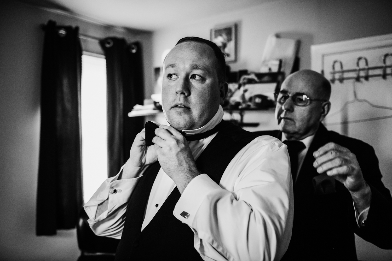 New-Jersey-Wedding-Photographer-JennaLynnPhotography-Wedding-Cescaphe-Ballroom-Philadelphia-Wedding-Blog-10.jpg