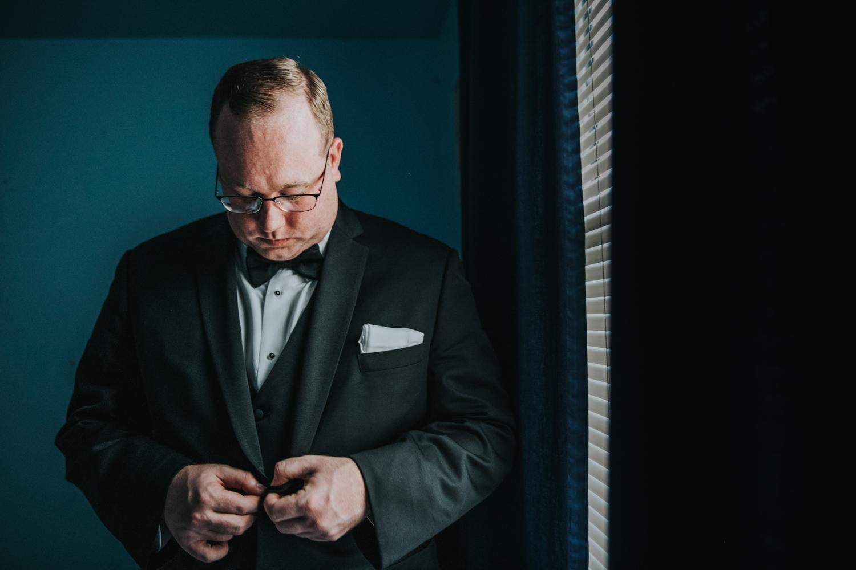New-Jersey-Wedding-Photographer-JennaLynnPhotography-Wedding-Cescaphe-Ballroom-Philadelphia-Wedding-Blog-14.jpg