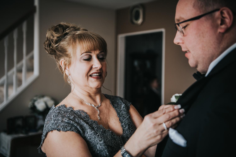 New-Jersey-Wedding-Photographer-JennaLynnPhotography-Wedding-Cescaphe-Ballroom-Philadelphia-Wedding-Blog-15.jpg