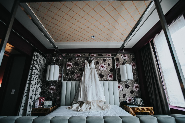 New-Jersey-Wedding-Photographer-JennaLynnPhotography-Wedding-Cescaphe-Ballroom-Philadelphia-Wedding-Blog-16.jpg