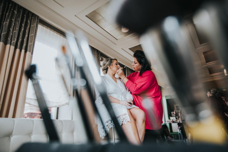 New-Jersey-Wedding-Photographer-JennaLynnPhotography-Wedding-Cescaphe-Ballroom-Philadelphia-Wedding-Blog-17.jpg
