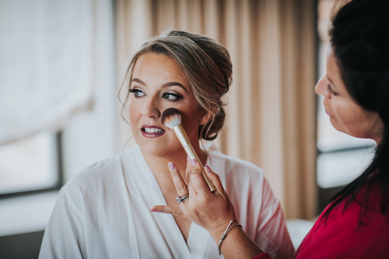 New-Jersey-Wedding-Photographer-JennaLynnPhotography-Wedding-Cescaphe-Ballroom-Philadelphia-Wedding-Blog-18.jpg