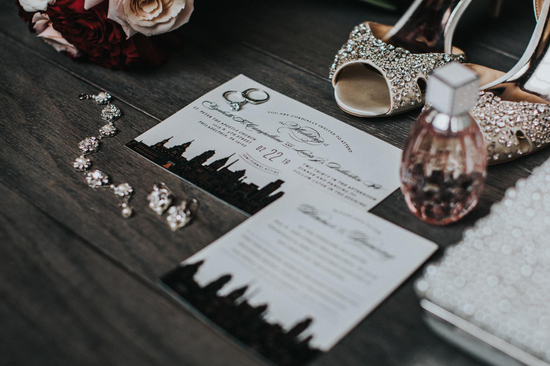 New-Jersey-Wedding-Photographer-JennaLynnPhotography-Wedding-Cescaphe-Ballroom-Philadelphia-Wedding-Blog-20.jpg