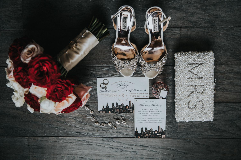 New-Jersey-Wedding-Photographer-JennaLynnPhotography-Wedding-Cescaphe-Ballroom-Philadelphia-Wedding-Blog-19.jpg