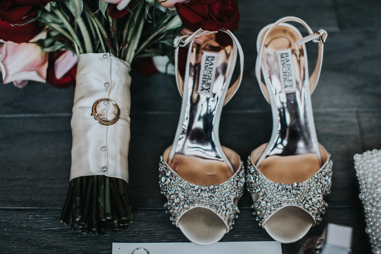 New-Jersey-Wedding-Photographer-JennaLynnPhotography-Wedding-Cescaphe-Ballroom-Philadelphia-Wedding-Blog-21.jpg