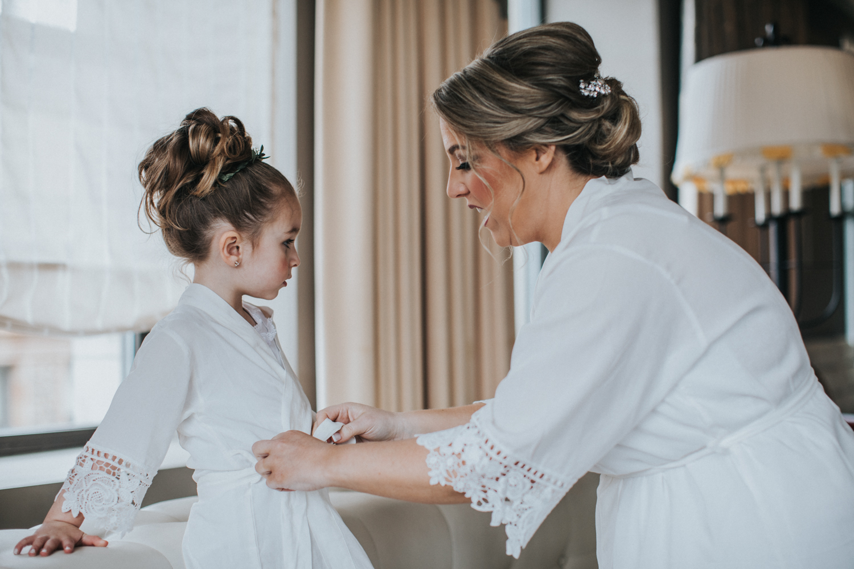 New-Jersey-Wedding-Photographer-JennaLynnPhotography-Wedding-Cescaphe-Ballroom-Philadelphia-Wedding-Blog-24.jpg