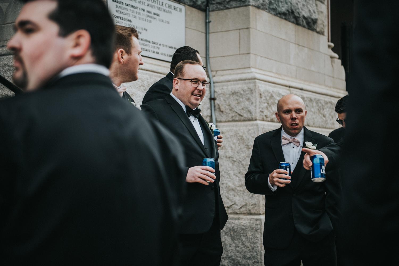 New-Jersey-Wedding-Photographer-JennaLynnPhotography-Wedding-Cescaphe-Ballroom-Philadelphia-Wedding-Blog-26.jpg
