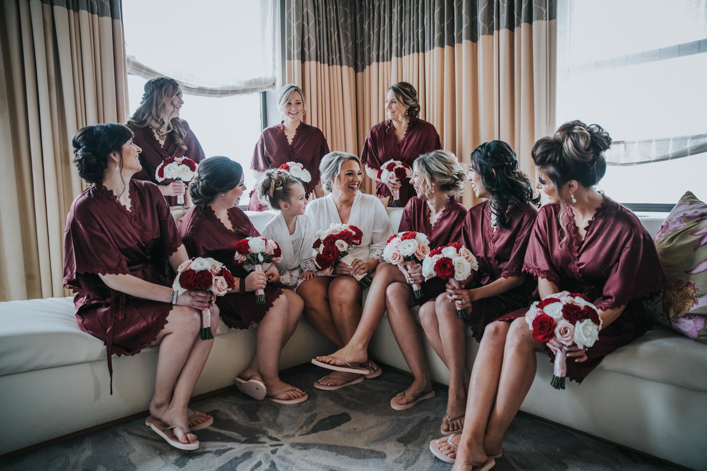 New-Jersey-Wedding-Photographer-JennaLynnPhotography-Wedding-Cescaphe-Ballroom-Philadelphia-Wedding-Blog-25.jpg