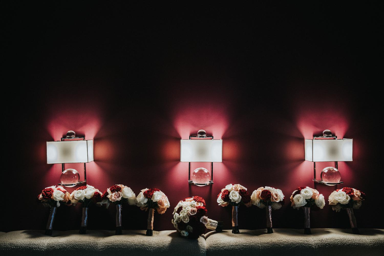 New-Jersey-Wedding-Photographer-JennaLynnPhotography-Wedding-Cescaphe-Ballroom-Philadelphia-Wedding-Blog-29.jpg