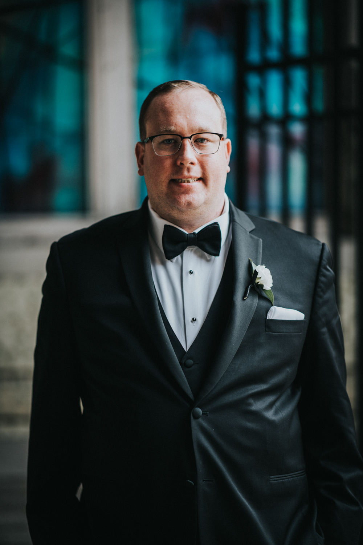 New-Jersey-Wedding-Photographer-JennaLynnPhotography-Wedding-Cescaphe-Ballroom-Philadelphia-Wedding-Blog-30.jpg