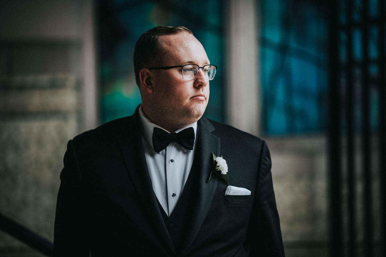 New-Jersey-Wedding-Photographer-JennaLynnPhotography-Wedding-Cescaphe-Ballroom-Philadelphia-Wedding-Blog-31.jpg