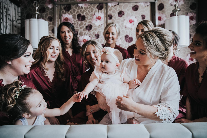 New-Jersey-Wedding-Photographer-JennaLynnPhotography-Wedding-Cescaphe-Ballroom-Philadelphia-Wedding-Blog-32.jpg