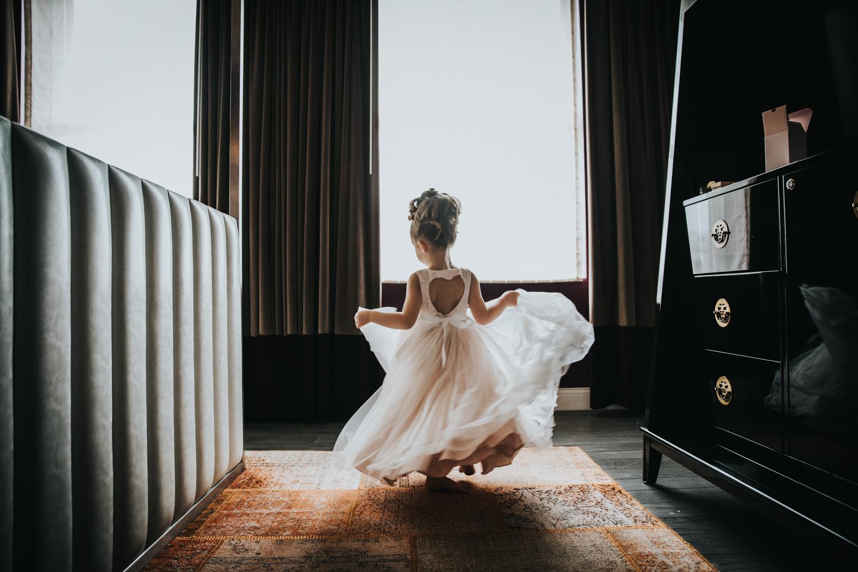 New-Jersey-Wedding-Photographer-JennaLynnPhotography-Wedding-Cescaphe-Ballroom-Philadelphia-Wedding-Blog-35.jpg