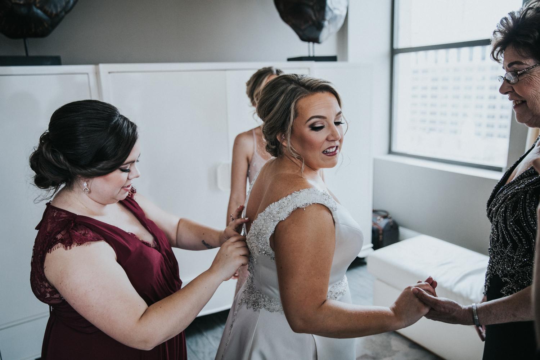 New-Jersey-Wedding-Photographer-JennaLynnPhotography-Wedding-Cescaphe-Ballroom-Philadelphia-Wedding-Blog-38.jpg