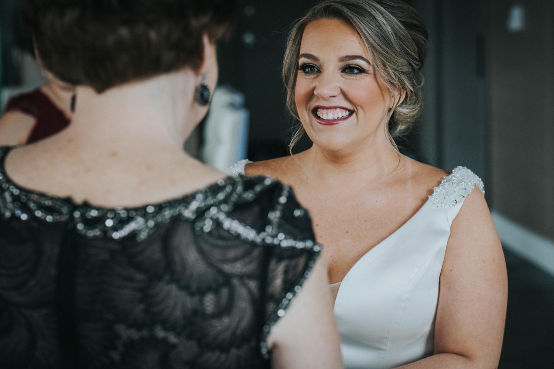 New-Jersey-Wedding-Photographer-JennaLynnPhotography-Wedding-Cescaphe-Ballroom-Philadelphia-Wedding-Blog-39.jpg