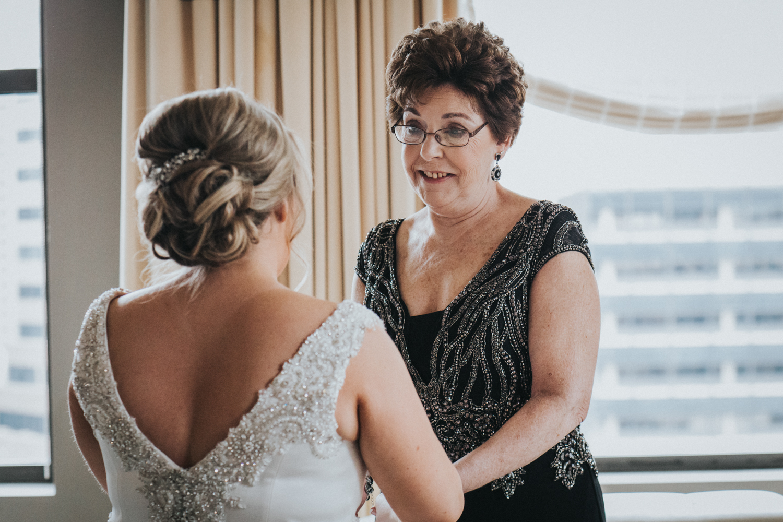 New-Jersey-Wedding-Photographer-JennaLynnPhotography-Wedding-Cescaphe-Ballroom-Philadelphia-Wedding-Blog-40.jpg