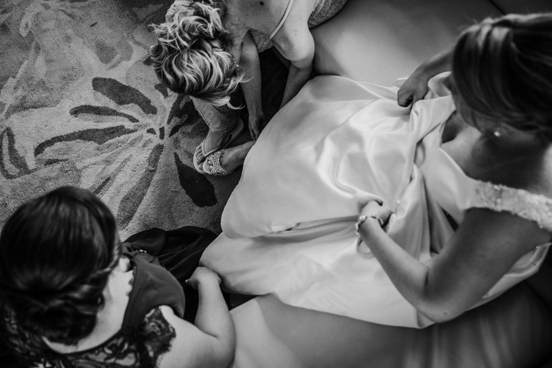 New-Jersey-Wedding-Photographer-JennaLynnPhotography-Wedding-Cescaphe-Ballroom-Philadelphia-Wedding-Blog-43.jpg