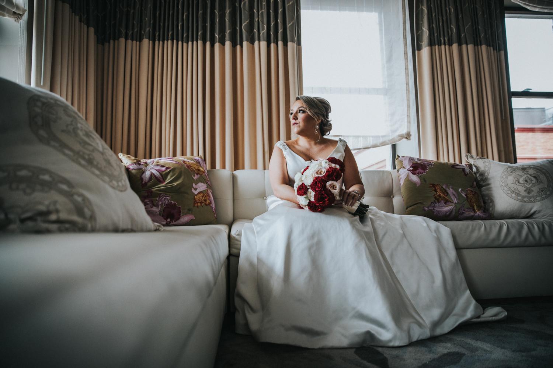 New-Jersey-Wedding-Photographer-JennaLynnPhotography-Wedding-Cescaphe-Ballroom-Philadelphia-Wedding-Blog-44.jpg