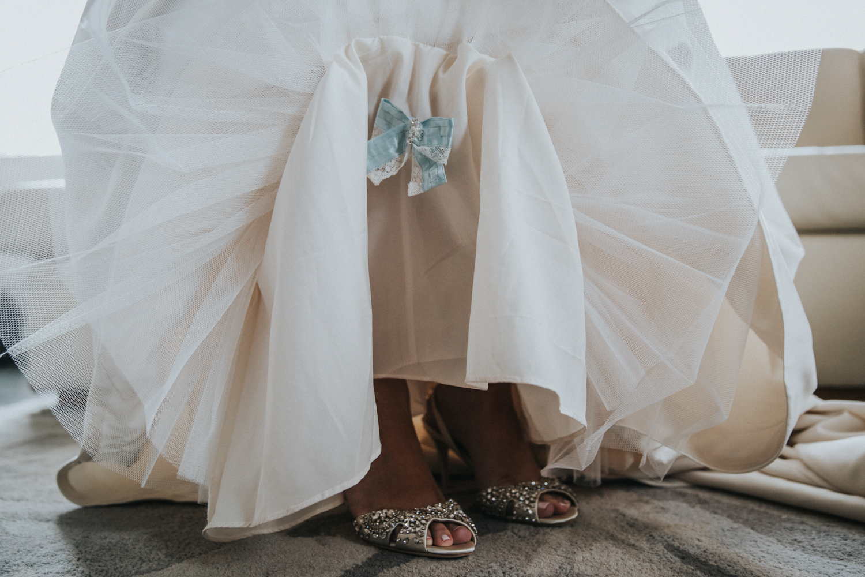 New-Jersey-Wedding-Photographer-JennaLynnPhotography-Wedding-Cescaphe-Ballroom-Philadelphia-Wedding-Blog-47.jpg