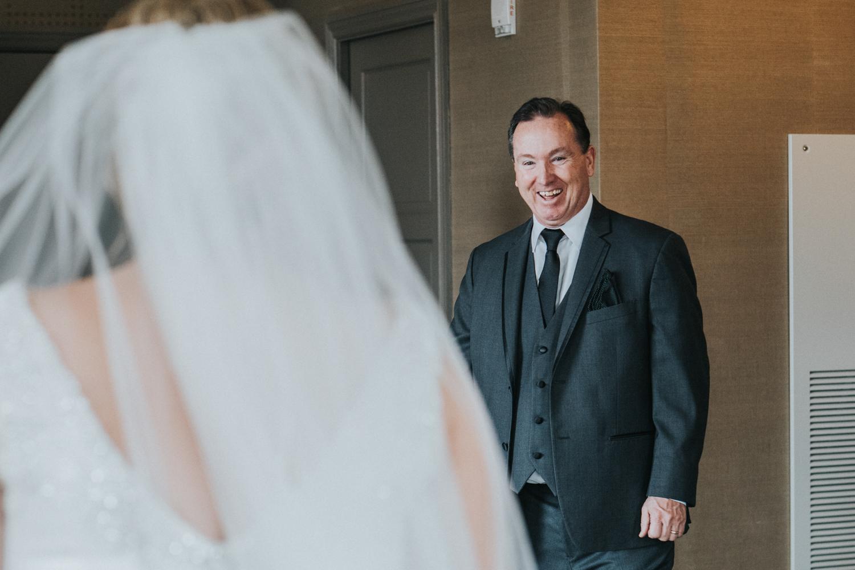 New-Jersey-Wedding-Photographer-JennaLynnPhotography-Wedding-Cescaphe-Ballroom-Philadelphia-Wedding-Blog-49.jpg