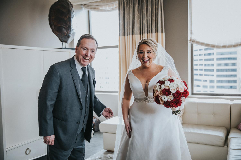New-Jersey-Wedding-Photographer-JennaLynnPhotography-Wedding-Cescaphe-Ballroom-Philadelphia-Wedding-Blog-51.jpg