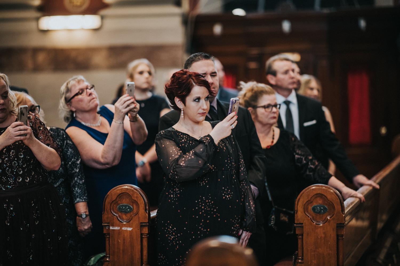 New-Jersey-Wedding-Photographer-JennaLynnPhotography-Wedding-Cescaphe-Ballroom-Philadelphia-Wedding-Blog-53.jpg