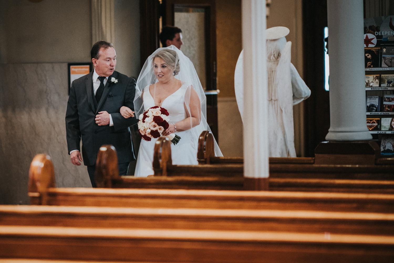 New-Jersey-Wedding-Photographer-JennaLynnPhotography-Wedding-Cescaphe-Ballroom-Philadelphia-Wedding-Blog-52.jpg