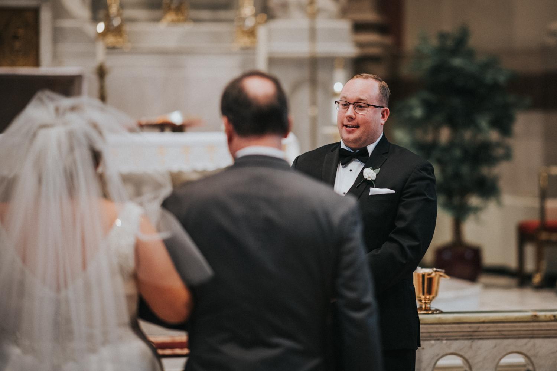 New-Jersey-Wedding-Photographer-JennaLynnPhotography-Wedding-Cescaphe-Ballroom-Philadelphia-Wedding-Blog-55.jpg