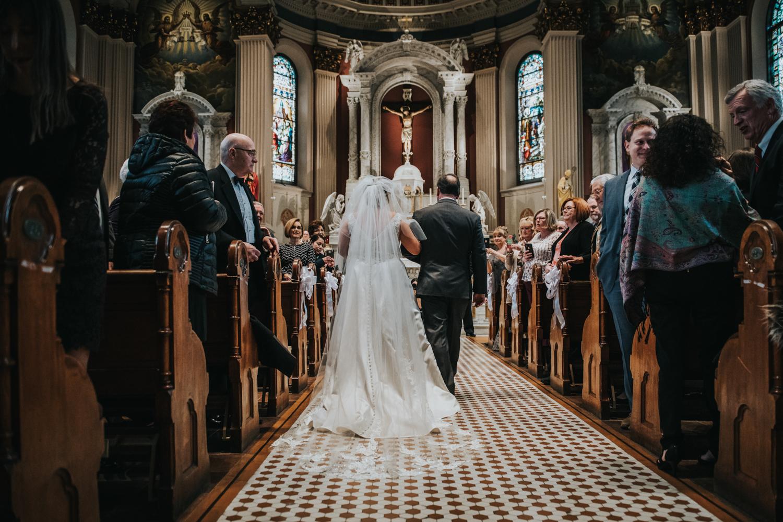New-Jersey-Wedding-Photographer-JennaLynnPhotography-Wedding-Cescaphe-Ballroom-Philadelphia-Wedding-Blog-54.jpg